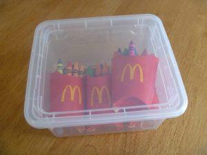 boxes n box