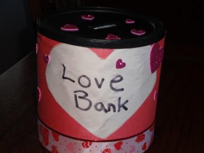 Love Bank 2