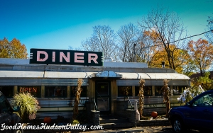 red-hook-new-york-diner