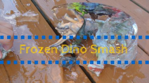 Frozen Dino Dig (1)