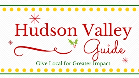 Hudson Valley Giving Guide (1)