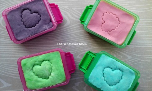 play dough boxes2