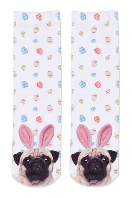 easter socks.jpg