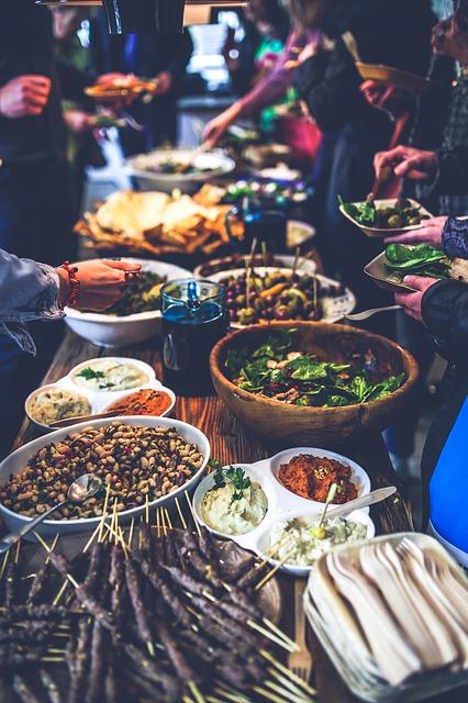 food-791640_640