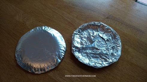 mayan plates