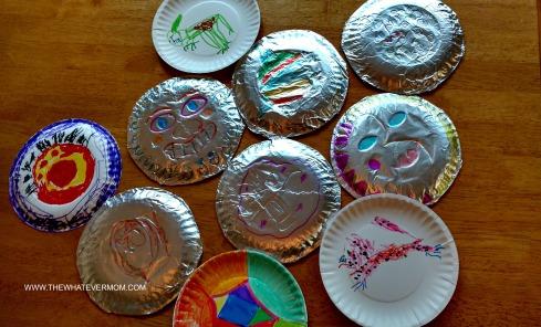 mayan tin art.jpg