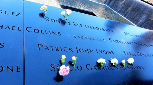 world-trade-center-memorial-271355_6401