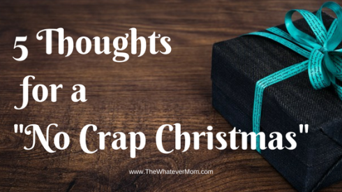 5-tips-for-more-thoughtful-christmas-gifts