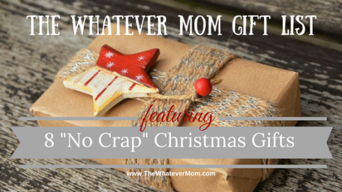 8-thoughtful-christmas-gifts