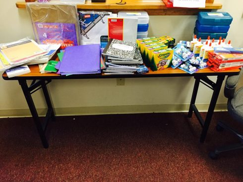 christmas-wishes-school-supplies