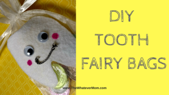diytooth-fairy-bags