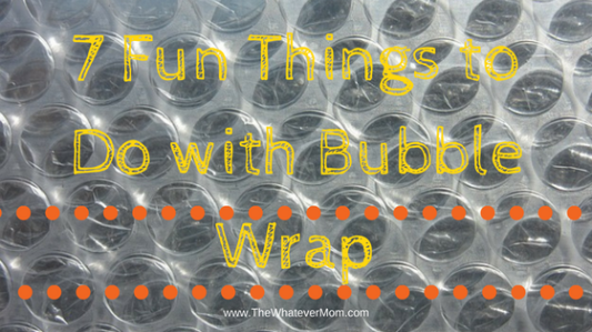7-fun-things-todo-with-bubble-wrap