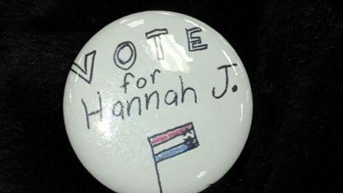 hannah-campaign-button