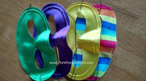 ny-kit-masks
