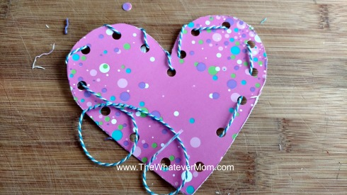 heart lace card.jpg