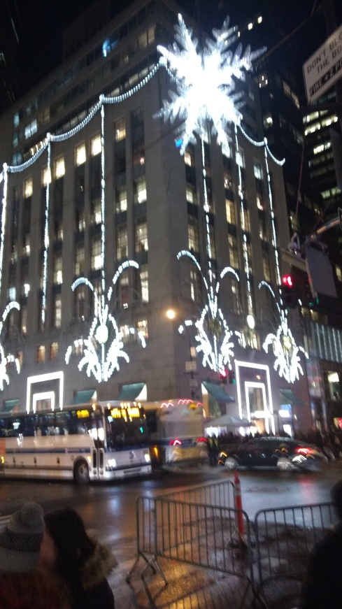 nyc-lights-3