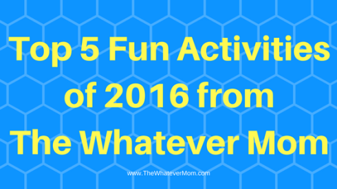 top-5-fun-activities-of-2016-fromthe-whatever-mom