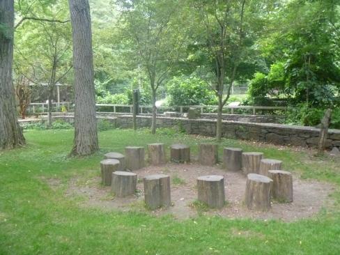trevor-zoo