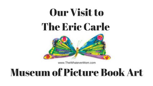 visit-eric-carle