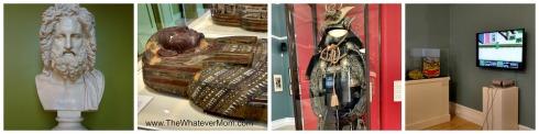 springfield-museum-asian