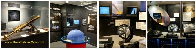 springfield-museum-space