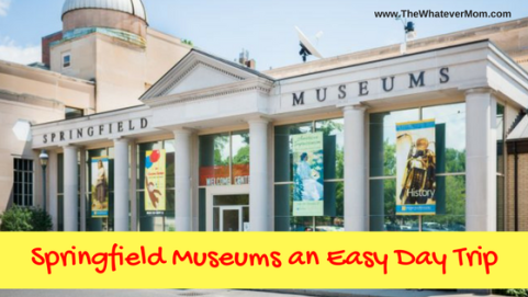 springfield-museums-easy-day-trip